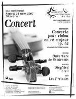 OSI00701_ConcertMars07_8x11_F.indd