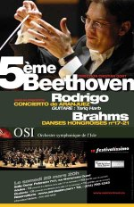2008_03_Beethoven_petite