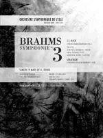 2011_03_Brahms_petite