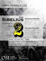 2011_06_Sibelius_petite