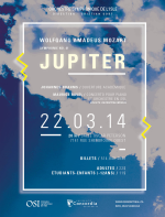 March Poster_2014_Jupiter_Web