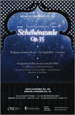 Scheherazade_Affiche2012