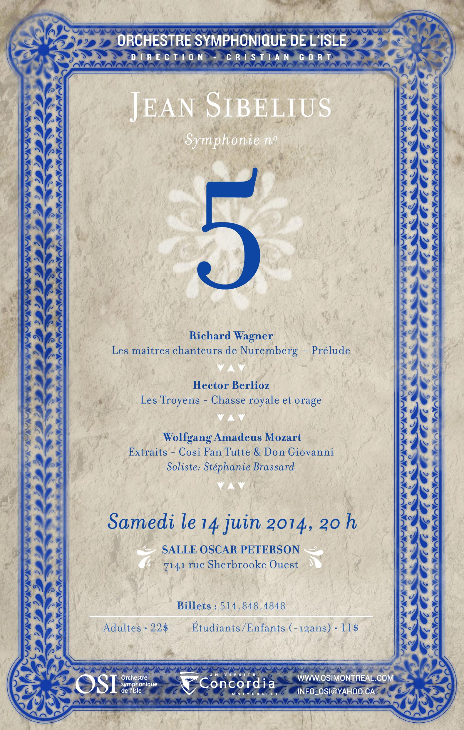 June Poster_2014_Sibelius_website_rnd2