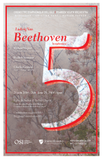 June Poster_2014_Beethoven_rnd4