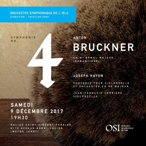 OSI_Dec2018_Bruckner_Fb post (2)