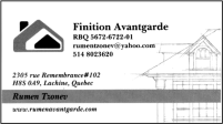 finitionavantgarde