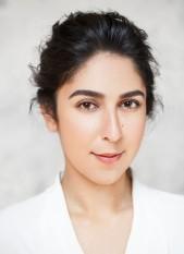Melissa Biroun